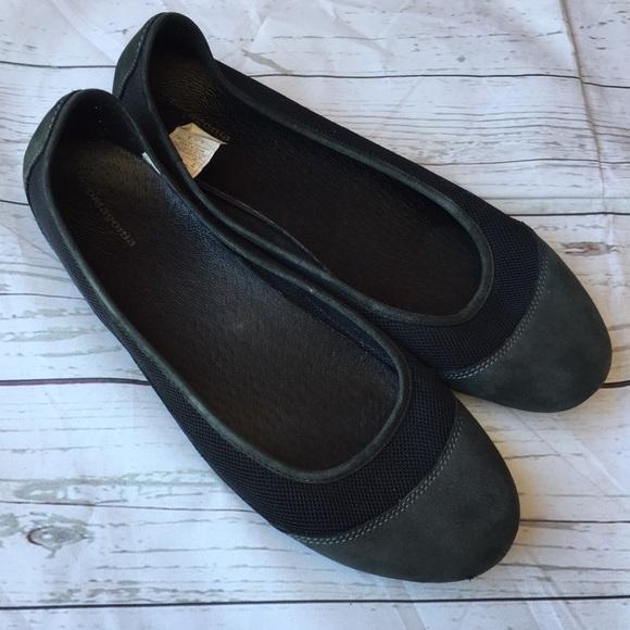 b18f7077 Patagonia Shoes | Ballet Flats Size 9 | Poshmark